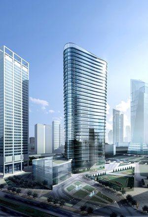 Компании занимающиеся продажей коммерческой недвижимости коммерческая недвижимость тайланда